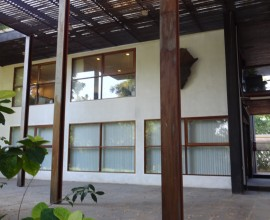 Ground Floor Office Space for Rent in Prime Location