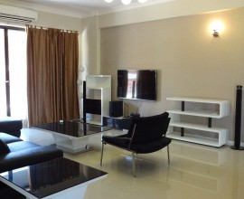 Apartments for sale in Dar es Salaam