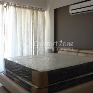 Apartments for sale in Dar es Salaam