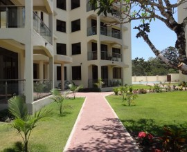 GREAT VALUE 3 BEDROOM APARTMENTS