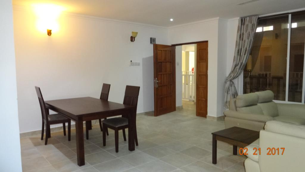 Spacious Two Bedroom Apartments For Rent