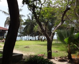2.82 acres in Kawe