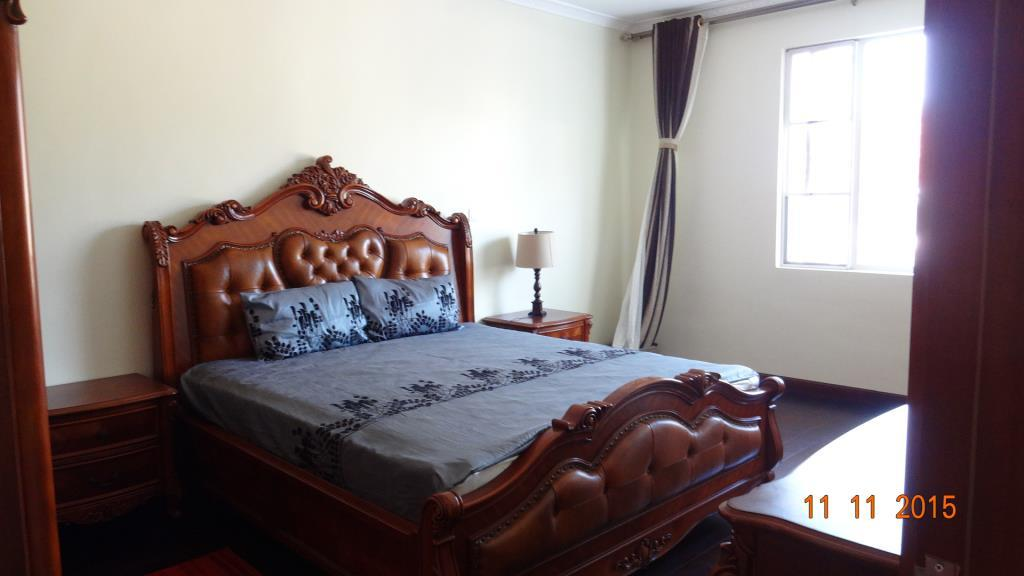 Stunning 3 Bedroom Apartments In Oyster Bay