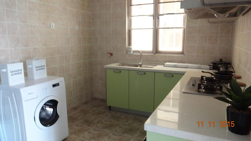 Furnished Apartments For Rent In Zanzibar
