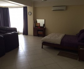 Duplex penthouse for sale in Upanga
