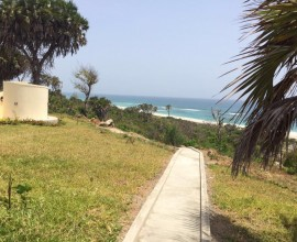 Exquisite Land in South Beach for Sale