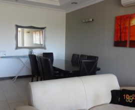 Modern 3 Bedroom Apartment For Rent In Oysterbay