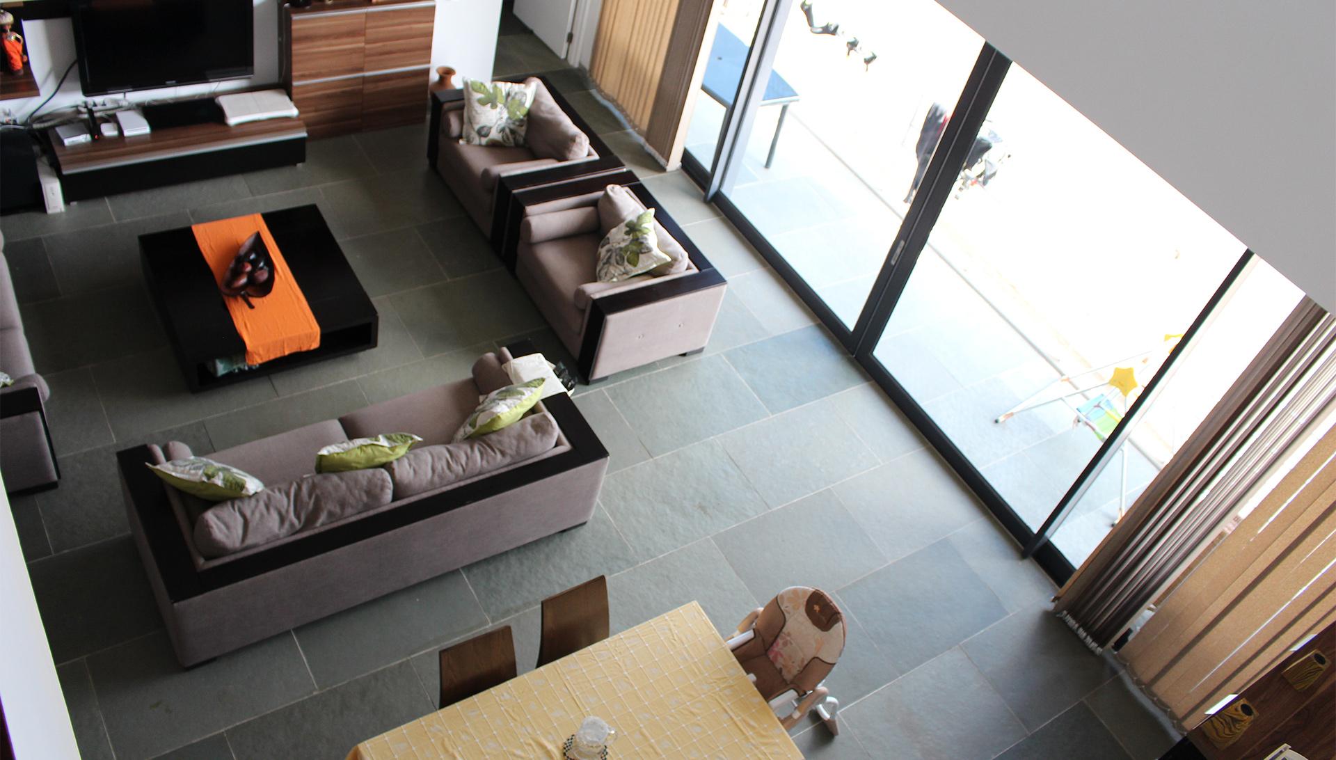 Modern Attractive Duplexes