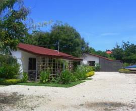 3 Bedroom Cottage in Masaki