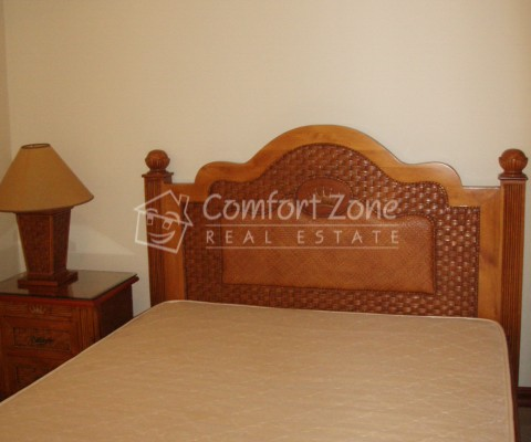 Apartments for Rent in Dar es Salaam