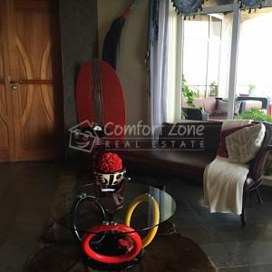 Dar es Salaam Apartments for Rent