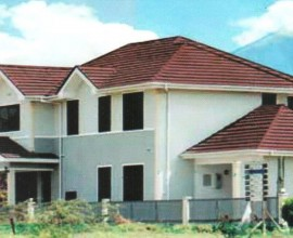 Houses for Rent in Arusha