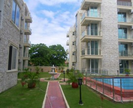OYSTERBAY LUXURY APARTMENTS