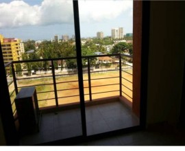 NEW APARTMENT FOR RENT IN UPANGA