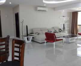 Apartment for rent in Oysterbay