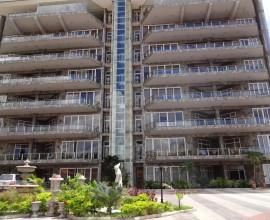 Fabulous Modern Apartment for Rent in Masaki