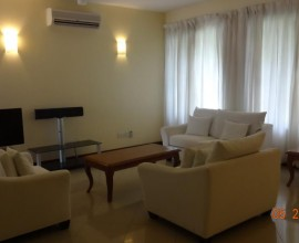 Striking Two Bedroom Apartment in Masaki For Rent