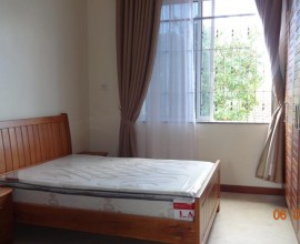 Brand New Four Bedroom Apartment for Rent