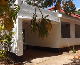 Lovely Single Storey House for Rent