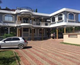Grand Living House For Sale in Mikocheni