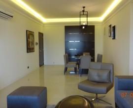 Luxurious Modern Sunshine Apartment for Sale