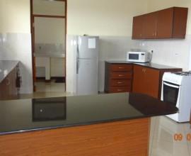 Comfy Apartment in Masaki