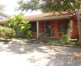 DOUBLE STOREY HOUSE FOR RENT IN MASAKI
